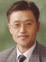 Prof.-Lee,-Jong-Young