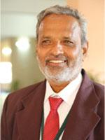 Dr.M.S.Pasodi