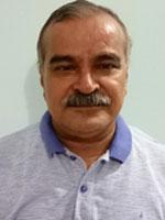 Prof. S.M. Prakash