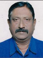 Y.Emmanuel Shashi Kumar